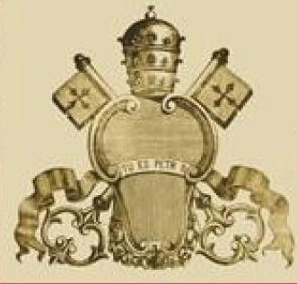 Confraternita di San Pietro
