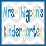 http://mrsthigpenskindergarten.blogspot.com/