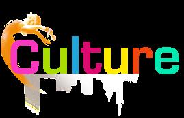 La culture à Marseille