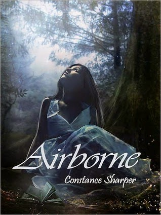 https://www.goodreads.com/book/show/10928022-airborne