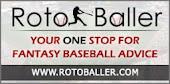 RotoBaller.com