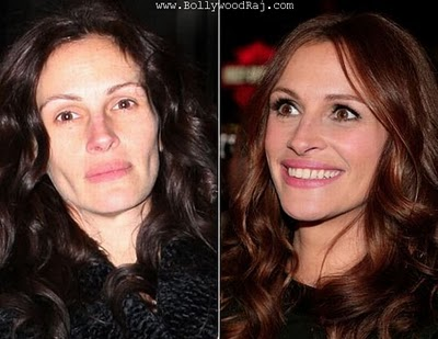Hollywood Actress Without Makeup Hollywood Makeup - Pictures of hollywod actress without makeup
