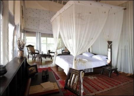 african bedroom design ideas. Black Bedroom Furniture Sets. Home Design Ideas