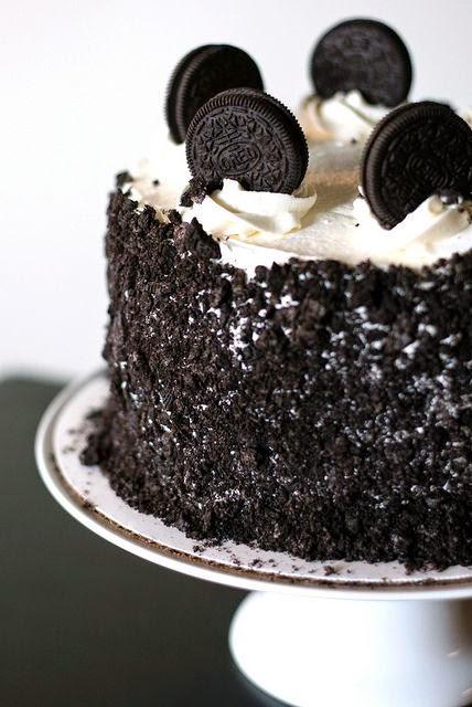 Yummy Oreo Cakes To Make At Any Party Handy Diy