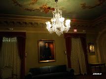 Lilbitbrit Grand Parlor Of Ponce De Leon Hotel St