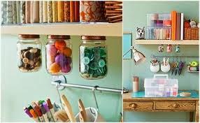 Una vida de perras muy hippies decora la casa reciclando - Decorar mi casa reciclando ...