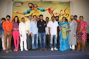 Kavvintha movie press meet-thumbnail-18