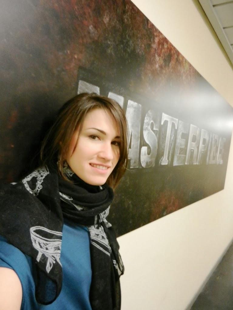 Jelena Kuznecova