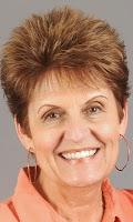 Marlene Terry Pic