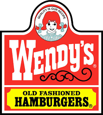 Wendy`s vs. Burger King: