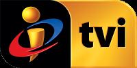 ▼ TVi Portugal
