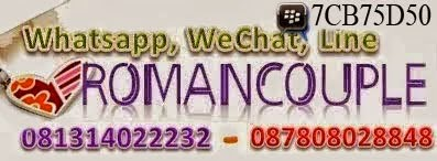 Romancouple | Cincin couple, Kalung couple, Gelang couple dan aksesoris Couple titanium