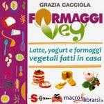 http://www.macrolibrarsi.it/libri/__formaggi-veg-libro.php?pn=3089