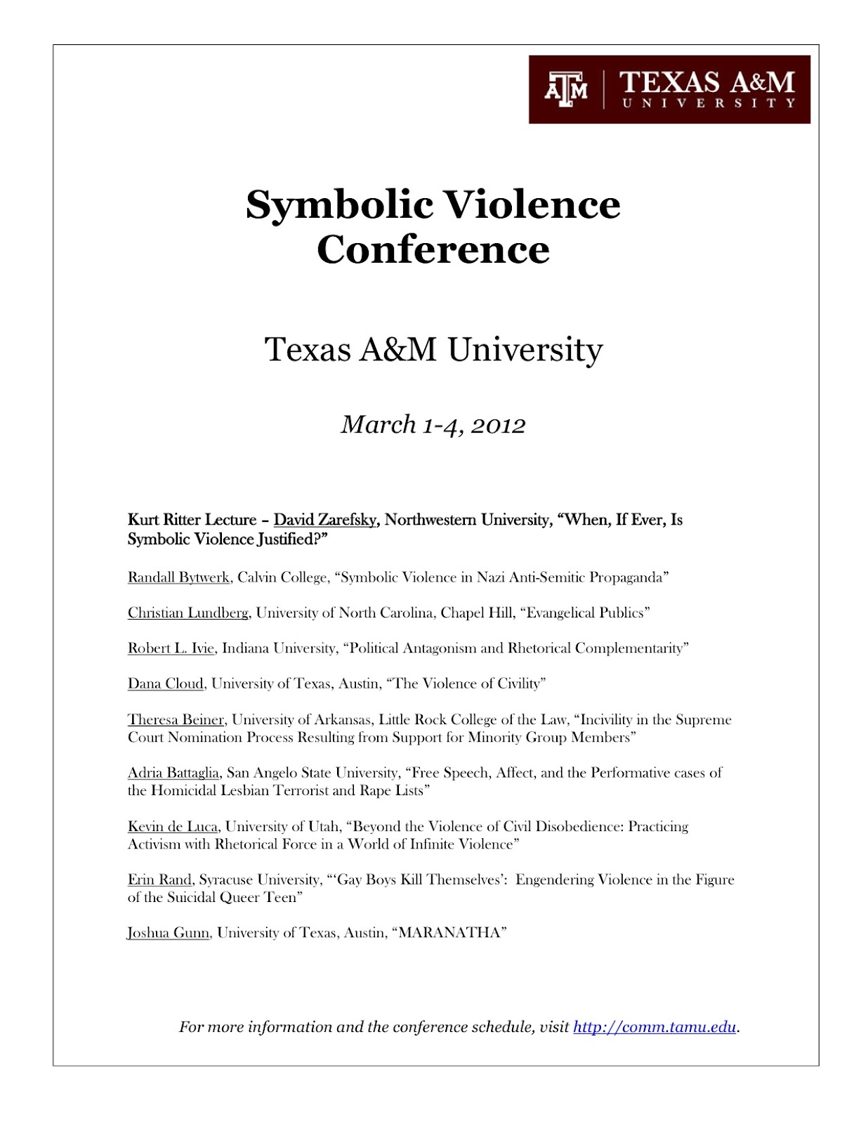 symbolic violence and structural violence The phenomenon which has come to be known as structural violence was  penned by theorist johan galtung structural violence can be.