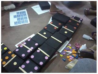projetos brinquedos  ebrincadeiras2