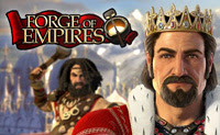 Forge of Empires | Juegos15.com