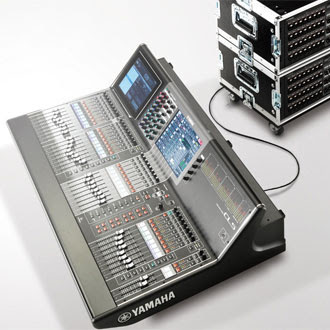 yamaha digital - cl series yamaha - yamaha audio - digital consoles