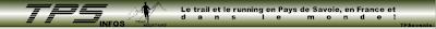 http://www.trail-running-savoie.fr/