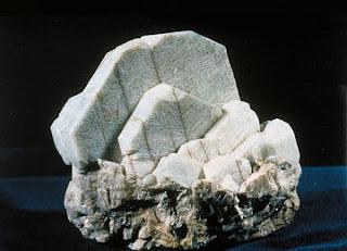 geologiterapan.blogspot.com