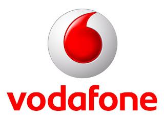 جميع عروض فودافون 2014, Vodafone offers in 2014, اخر عروض فودافون , احدث واجدد عرض فودافون