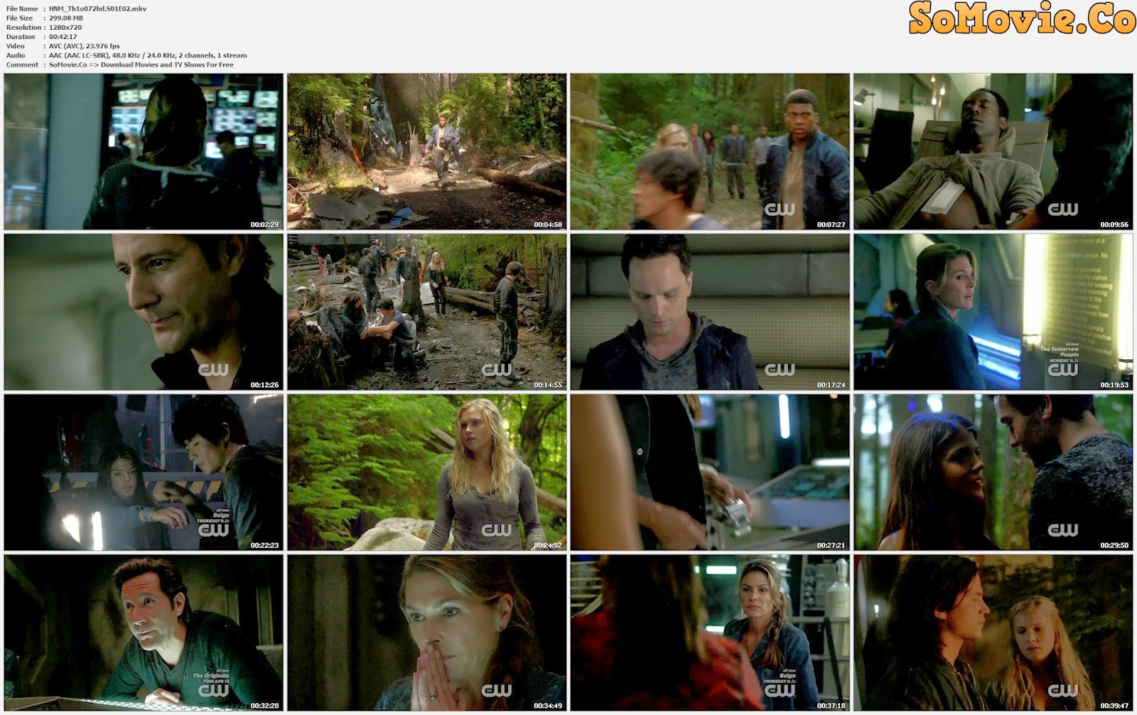 HNM Th1o072hd.S01E02.mkv