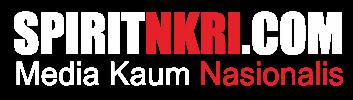 SPIRITNKRI.COM