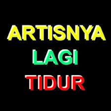 DP BBM Julax Alay