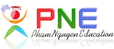 Phm Nguyn Education