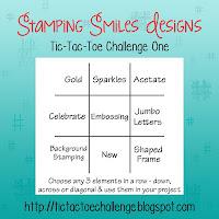 http://tictactoechallenge.blogspot.be/2016/01/challenge-one.html