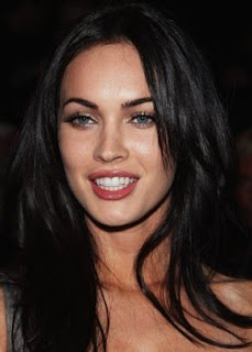 Megan Fox Hot Pictures Gallery