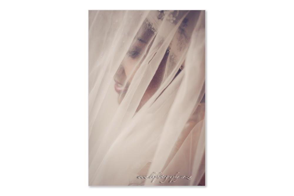 DK Photography Slideshow-005 Fauzia & Deen's Wedding  Cape Town Wedding photographer