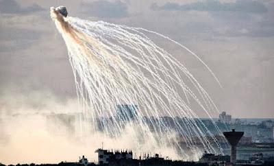 http://4.bp.blogspot.com/-0rNnaGe5ZZ0/UkpMOXGNSnI/AAAAAAAAlJw/-g3LdCkgNw4/s1600/israel_chemical-weapons_gaza_01_11_09.jpg