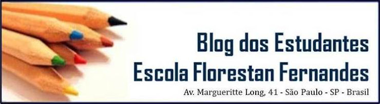 EMEF Florestan Fernandes