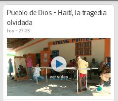 http://www.rtve.es/alacarta/videos/pueblo-de-dios/pueblo-dios-haiti-tragedia-olvidada/2646620/
