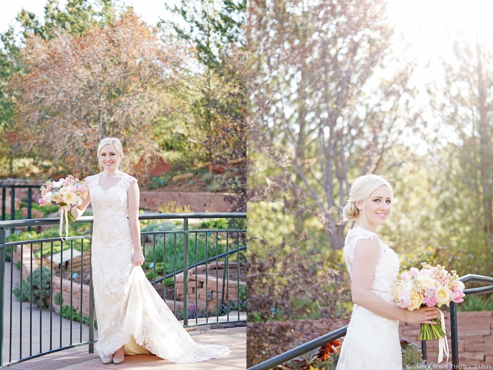 The dress garden utah - She Is Stinkin Gorgeous And That Dress That Dress Oh Don T Get Me Started On That Fabulous Maggie Sottero Dress