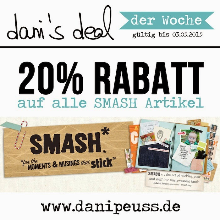 http://www.danipeuss.de/scrapbooking/manufacturer_list/168-smash-by-kaco?category=&limit=20&limitstart=0