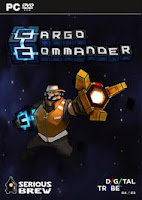 Download Cargo Commander PC games