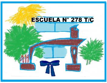 ESCUELA 278 T.C.