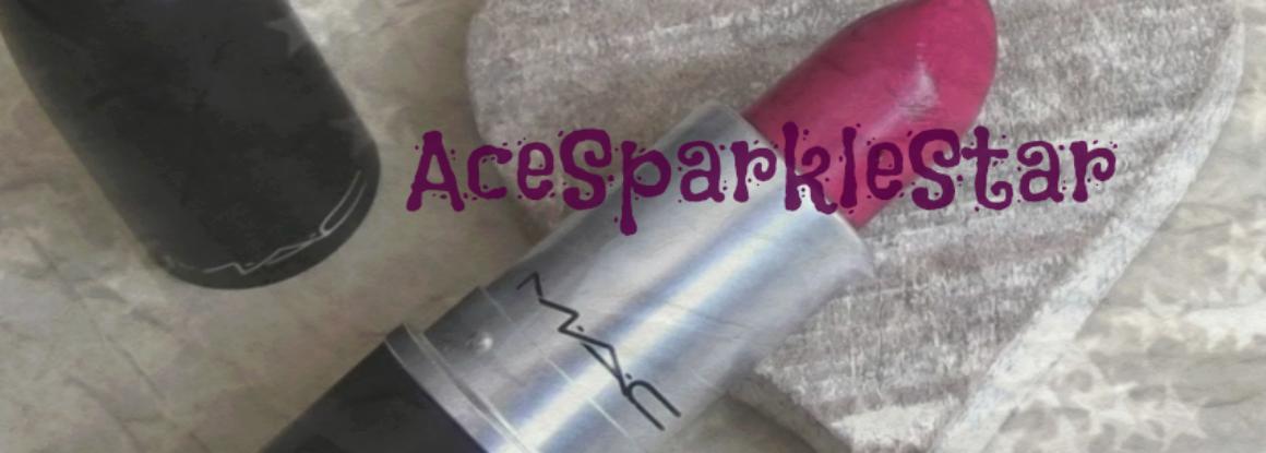 AceSparkleStar