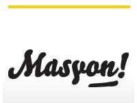 Masyon.com 'la En Ucuz!