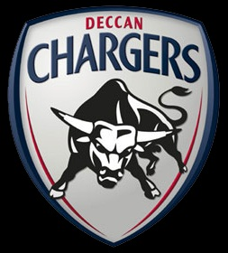 Deccan Chargers 2012 IPL Team
