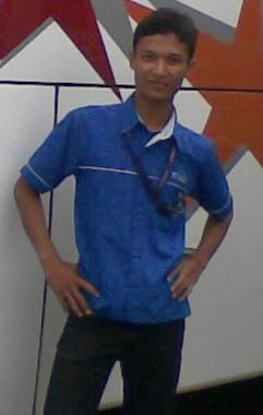 Nannu Saler