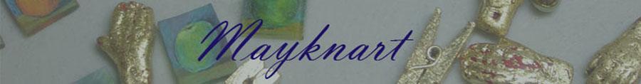 Mayknart