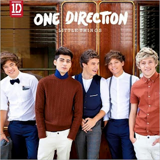 Download Lagu One Direction - Summer Love