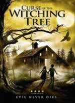 Ver Curse of The Witching Tree Online película gratis