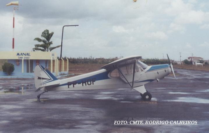 Poste a Foto de Sua Aeronave Favorita - Página 2 Paulistinha_rep_cap4_3