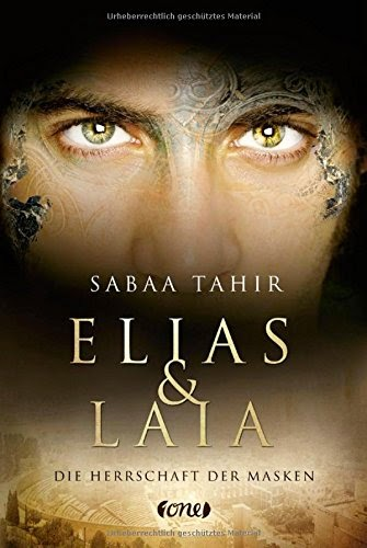 http://www.amazon.de/Elias-Laia-Die-Herrschaft-Masken/dp/3846600091/ref=sr_1_1_twi_1_har?s=books&ie=UTF8&qid=1429966928&sr=1-1&keywords=elias+und+laia