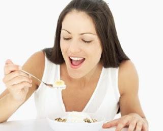 6 Makanan Sarapan Yang Baik Untuk Diet