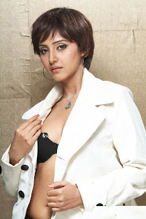 Archana Sharma Hot