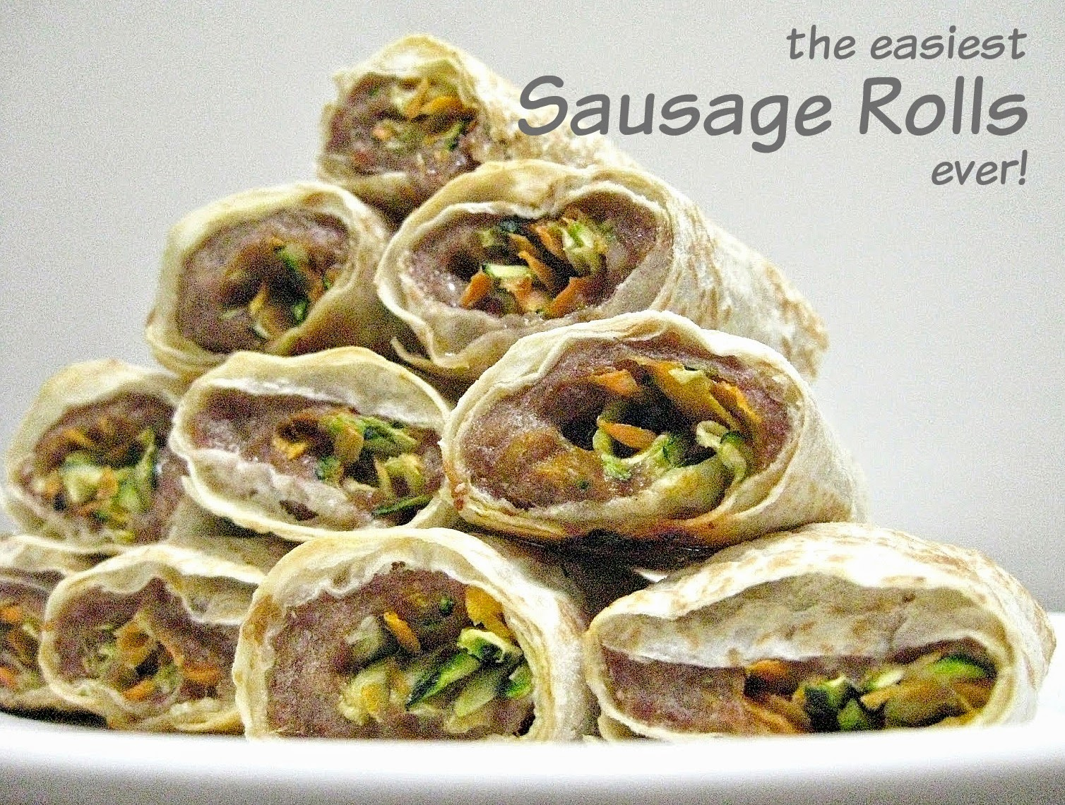 http://www.craftyrie.com/2014/11/recipe-easy-sausage-rolls-with-veg.html